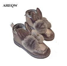 buy boots cosmetics australia winter boots promotion shop for promotional winter