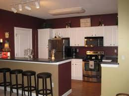 3 Bedroom Apartments In Waukesha Wi by Apartments For Rent In Waukesha Wi Zillow