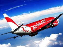 airasia bandung singapore airasia indonesia launches inaugural flight to singapore
