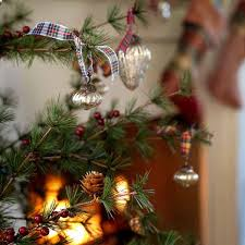 country christmas decorating ideas home 162 best an english country christmas images on pinterest