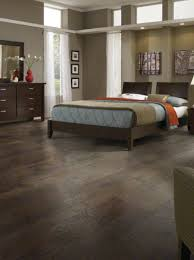 discount hardwood flooring santa clarita 661 200 0507 hardwood