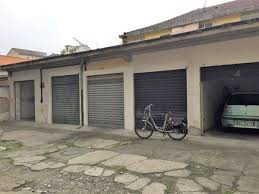 contratto affitto box auto affitto box garage in corso svizzera 69 torino buono stato 14