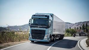 used volvo fh12 trucks used volvo fh12 trucks suppliers and volvo trucks wins sustainable volvo group