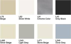 interior house paint color chartinterior house paint color chart