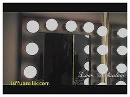 Vanity Makeup Lights Dresser Fresh Makeup Dresser With Mirror And Lights Makeup