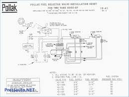 6 wire trailer wiring diagram pressauto net