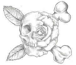 best skull and design