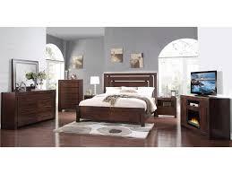 darvin furniture bedroom sets legends furniture city lights 3 piece bedroom set includes king bed