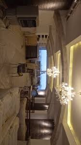 Eminent Interior Design by Contact Us 8510070061 We Are Leading And Eminent Interior Company