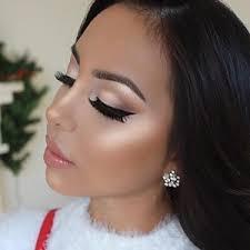 makeup school utah top makeup artists in salt lake city ut gigsalad