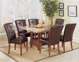 Amazon Com Acme 70000 Apollo by Acme 07046 Set Of 2 Bologna Bycast Side Chair Espresso