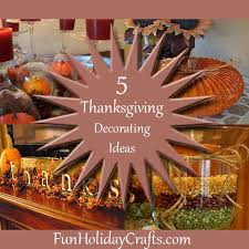cheap easy recipes for thanksgiving food easy recipes