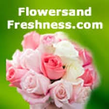 wholesale flowers miami flowersand freshness flowers gifts 7801 nw 37th st miami