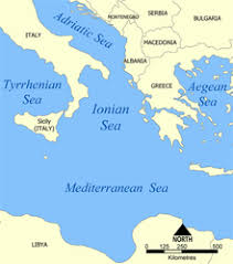 world map oceans seas bays lakes list of seas