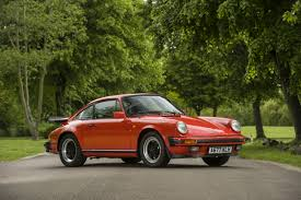 classic porsche carrera james may u0027s classic porsche 911 sells for over 50 000 gtspirit