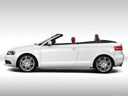2017 audi a3 convertible audi a3 cabriolet 2008 2013 buying guide