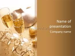 champagne new year templates u2013 merry christmas u0026 happy new year
