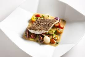 haute cuisine dishes haute cuisine dishes inspirational food
