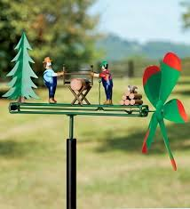 43 best whirligigs images on pinterest wind spinners toys and