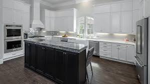 best quality frameless kitchen cabinets cabinet pro supply the right way to buy cabinets