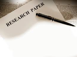 how to write a draft for a research paper sfit dspace home faculty publications abstracts