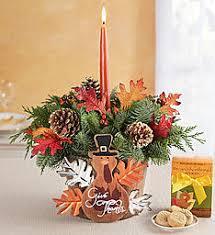 thanksgiving bouquet thanksgiving bouquets thanksgiving plants 1800flowers
