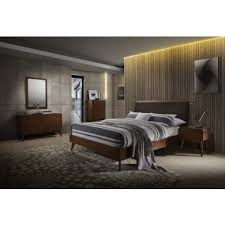Mid Century Modern Bedroom Set Mid Century Modern Furniture Sofas Sectionals Beds U0026 Chairs