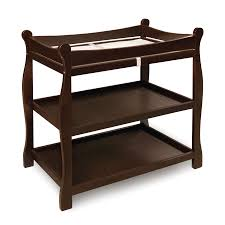 Best Baby Change Table by Changing Table Home U0026 Interior Design