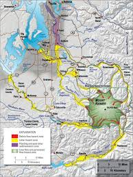 Continental Us Map 3 The Many Causes Of Grid Failure Enhancing The Resilience Of