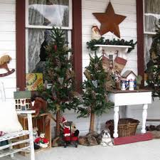 100 discount outdoor decorations interior outdoor