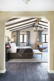 Small Bedroom Accent Walls Small Bedroom Ideas Ikea Room Decor Diy Spanish Colonial