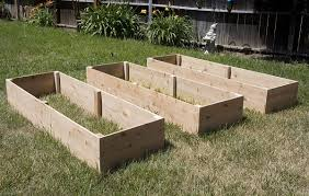 sectional keyhole raised garden beds design dream home improvement