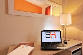 chambre d hotel design hotel house rome galerie de photos