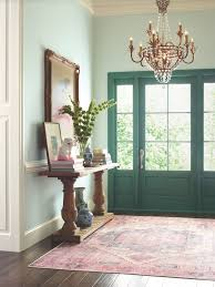 what type of sherwin williams paint is best for kitchen cabinets sherwin williams just released a brand new paint collection