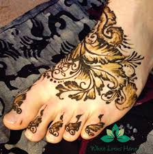 white lotus henna in hornsby sydney nsw beauty salons truelocal
