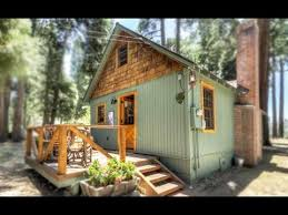 600 Sq Ft Wildflower Cabin Amazing Small House Design Ideas Small House Cabin Design