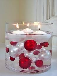 best indoor christmas decorating ideas 2016 pink lover