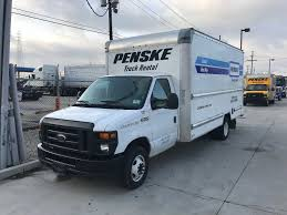 light duty box trucks for sale used light and medium duty trucks trucks in la for sale penske