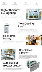 efficiency kitchen design kitchen efficiency kitchen definition samsung stainless steel