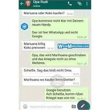 chat sprüche die besten 25 süße textnachrichten ideen auf süße sms