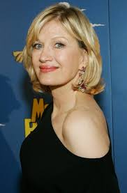 pictures of diane sawyer haircuts diane sawyer mature hairstyles