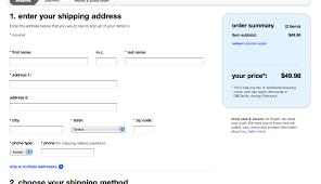 form usability getting u0027address line 2 u0027 right articles