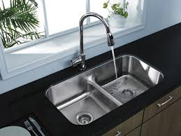 Square Kitchen Sinks by Sink U0026 Faucet Interesting Different Types Of Kitchen Sinks