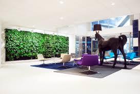 cross ventilation inhabitat green design innovation hong kongs