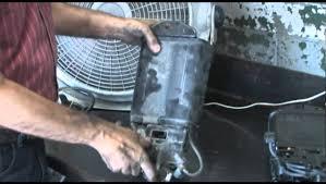 1998 toyota camry code p0401 toyota evap diagnostics and vacuum switching valve testing