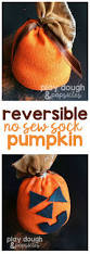 563 best fall activities u0026 crafts images on pinterest halloween