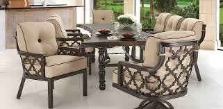 outdoor furniture garden furniture sun lounge swings outdoor