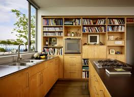 83 interior kitchen photos 20 best pantry organizers hgtv