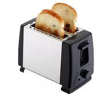 Best Toaster 2 Slice Buy Cheap China The Best Toaster Products Find China The Best