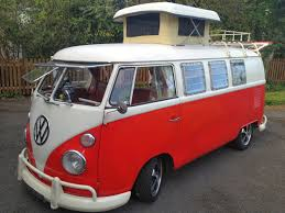 steve jobs volkswagen microbus pics of vw campers i want a vw camper van dazaroofortyfour power